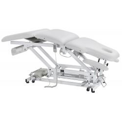 Table électrique Acrum (3 moteurs)