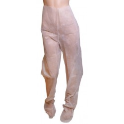 Pantalon pressothérapie 10...