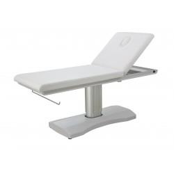Table électrique Trapp (2 moteurs)