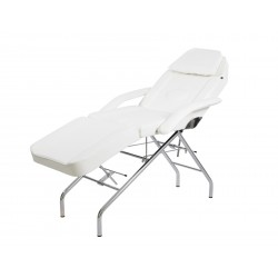 Table fixe Apolo (3 plans)