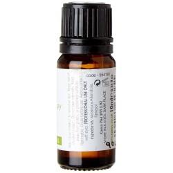 Aceite esencial árbol té 50 ml.