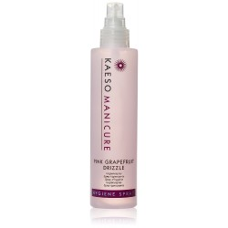 Spray hygiènique mains 195 ml
