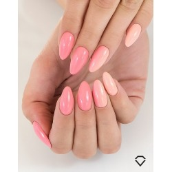 Vernis Semilac nº203 (Business Line - Pink Brown)