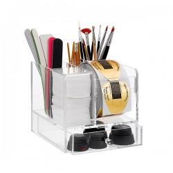 Organizador de manicura