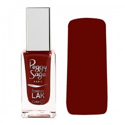 Esmalte Forever LAK Juicy Cherry 11ml