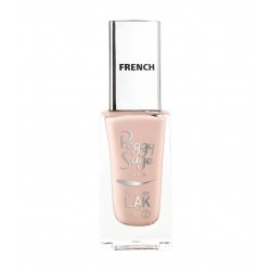 Esmalte Forever LAK Poetic Dream 11ml