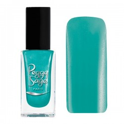Esmalte uñas Surfingreen 11ml