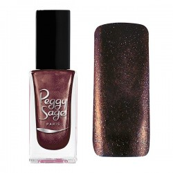 Esmalte uñas Midnight Feather 11ml