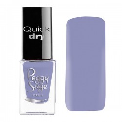 Esmalte mini Quick dry Alice 5ml