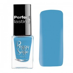 Esmalte mini Perfect lasting Oceane 5ml