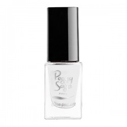 Base peel-off mini 5ml