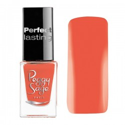 Esmalte mini Perfect lasting Sabrina 5ml