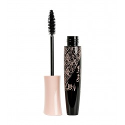 Máscara Deep Look 12,5ml