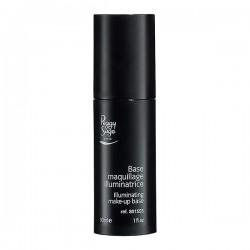 Base maquillaje iluminadora 30ml