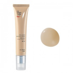 BB Cream tez impecable 40ml