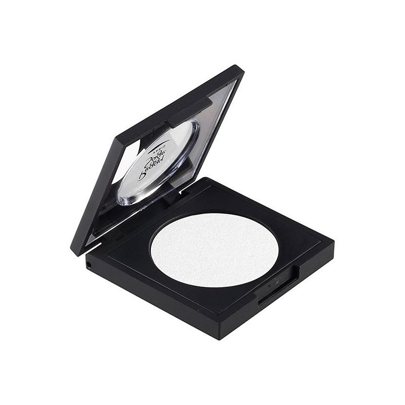Sombra ojos Lumière 3gr