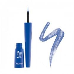 Eyeliner con pincel 2,5ml