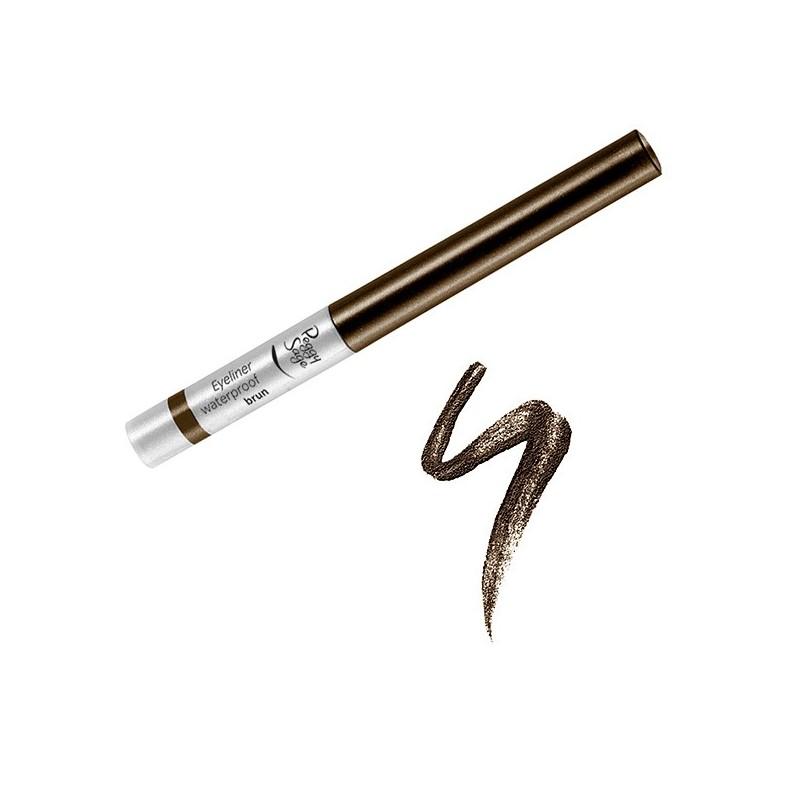 Eyeliner waterproof 1,7ml