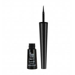 Eyeliner vinilo waterproof 2,5ml