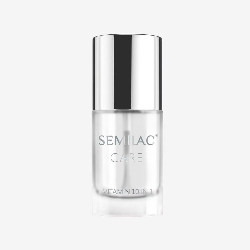 Semilac Vitamin 10 in 1 7 ml