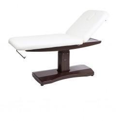 Table électrique Trapp (2...
