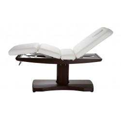 Table électrique Ulna (3...