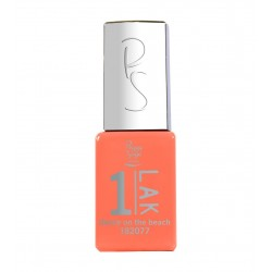 Vernis 1-LAK Dance on the beach 5ml