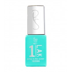 Vernis 1-LAK Jump in the water 5ml