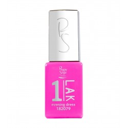 Vernis 1-LAK Evening dress 5ml