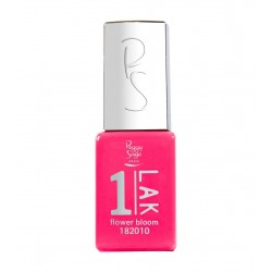 Vernis 1-LAK Flower Bloom 5ml