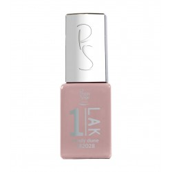 Vernis 1-LAK Sandy Dune 5ml