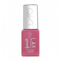 Vernis 1-LAK Blind Date 5ml