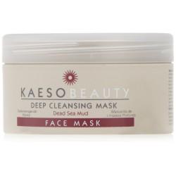 Masque purifiant 245ml