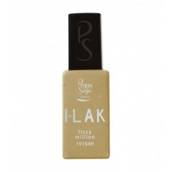 Peggy Sage I-LAK Fizzy Million 11ml