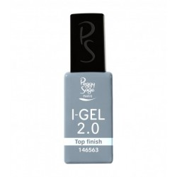 Top finish I-GEL