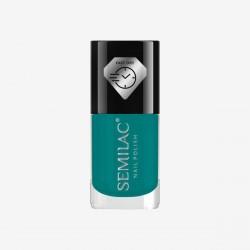 Esmalte Clasico Semilac 970 (Fast & Dry)