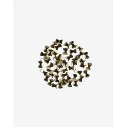 coraciones Semilac Gold Ribbons nº770