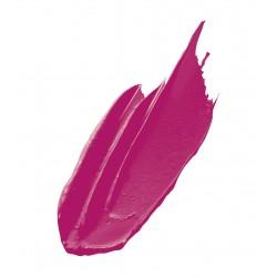 Rouge à lèvres ultra mat Buenos Aires