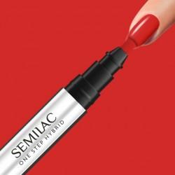 Semilac One Step Hybrid...