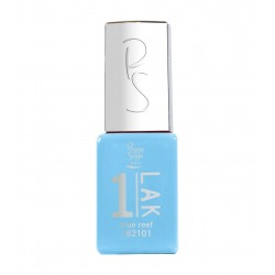 Vernis 1-LAK Blue reef 5ml