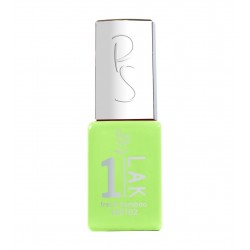 Vernis 1-LAK Fresh bamboo 5ml
