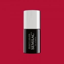 Vernis Semilac Beauty Salon...