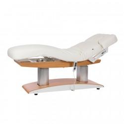 Table électrique SPA Troch...