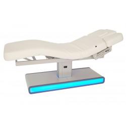 Table électrique Nush (3...