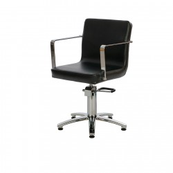 Fauteuil coiffure Parks star