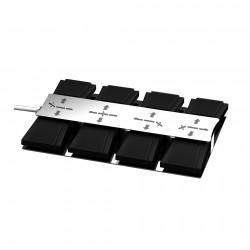 Pédale table électrique (4...