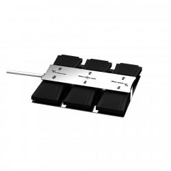 Pédale table électrique (3...