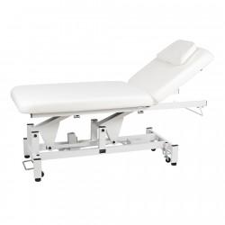 Table électrique Minos (1...