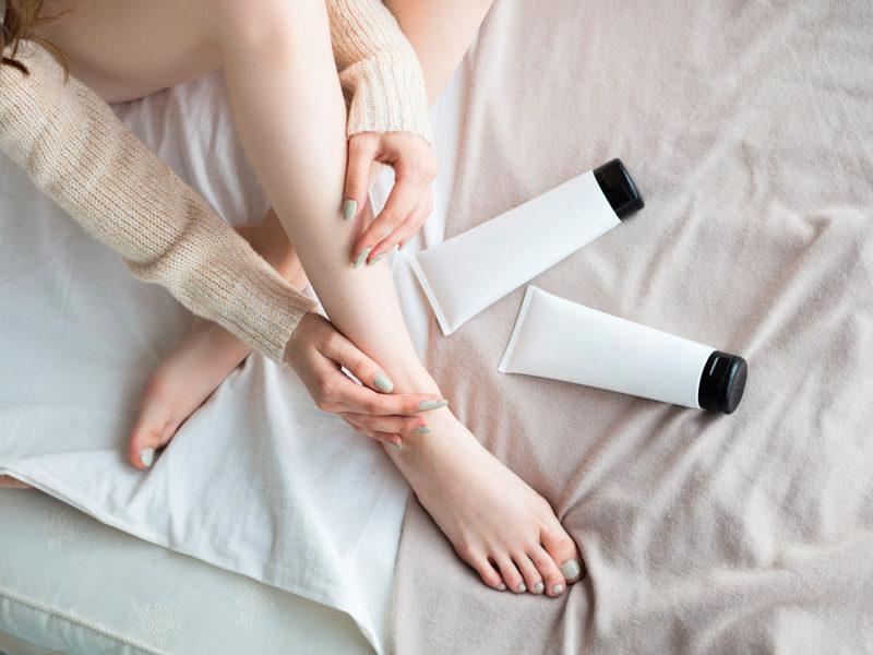 4 productos de cosmética corporal y sus beneficios productos de cosmética corporal